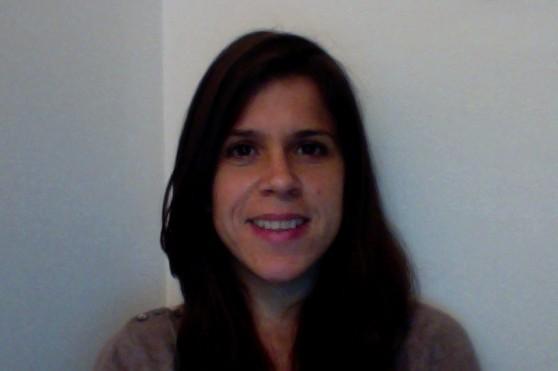 Kat Hadjimatheou