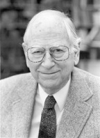 Robert Alan Dahl