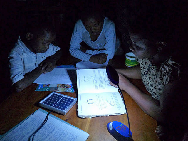 Studying by solar light_EEP_Flickr Creative Commons