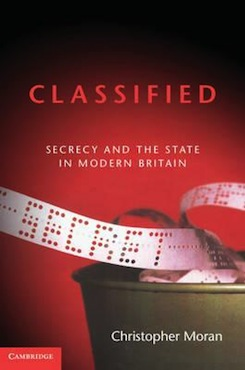 classified-secrecy-and-the-state-in-modern-britain