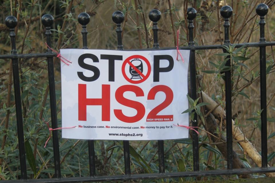 stop hs2 large