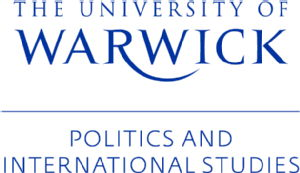 Politics and International Studies Homepage